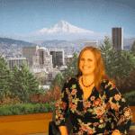 Katy Wolk-Stanley, Non Consumer Advocate