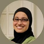 Sarah UmmYusuf, Nature's Nurture