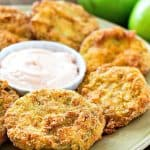 Fried Green Tomatoes Melissa's Southern Style Kitchen
