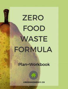zero-food-waste-formula